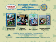 Thomas'SodorCelebrationReadAlong24