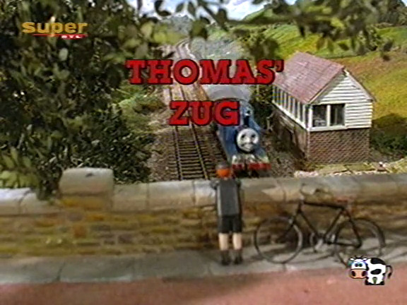 File:Thomas'TrainGermanTitleCard.jpg
