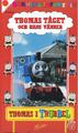 Thumbnail for version as of 20:16, September 21, 2015
