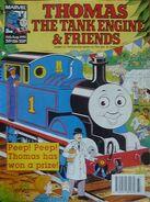 ThomasandFriends126