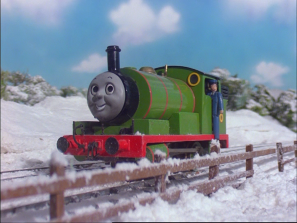 File:ThomasandPercy'sChristmasAdventure31.png