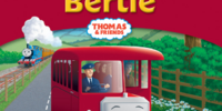 Bertie (Story Library book)