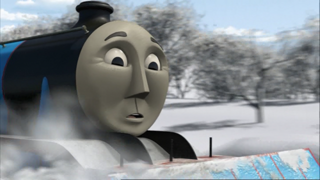 File:SnowTracks31.png