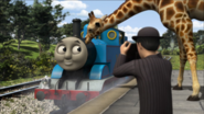 Thomas'TallFriend75