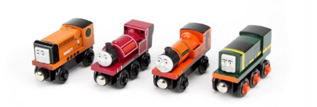 File:WoodenRailwayBlueMountainQuarryGiftPack.png