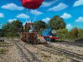 Thumbnail for version as of 12:21, September 7, 2011