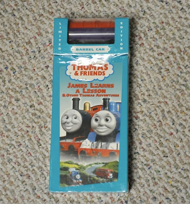 File:JamesLearnsALessonVHSWithWoodenBarrelCar.png