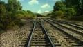 Thumbnail for version as of 19:51, September 21, 2015