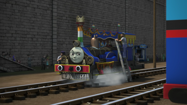 File:TheGreatRace621.png
