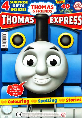 File:ThomasExpress347.png