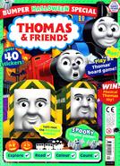 ThomasandFriends721