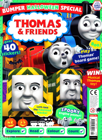 File:ThomasandFriends721.png