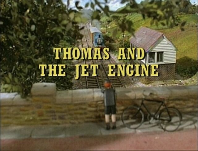 File:ThomasandtheJetEnginetitlecard.jpg