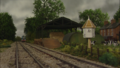 Thumbnail for version as of 01:15, October 8, 2015