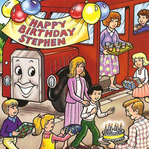 File:BirthdayBus.jpg