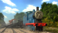 Thumbnail for version as of 16:57, November 30, 2014