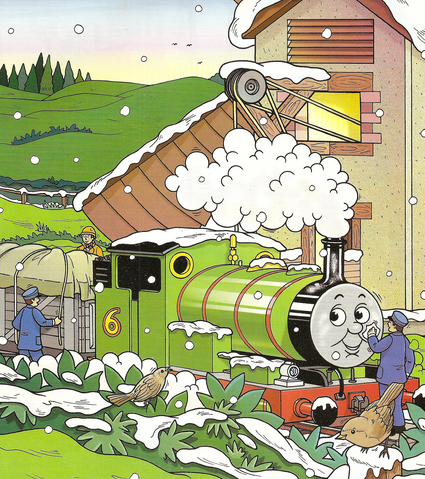 File:Percy(2002magazinestory)7.png