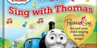 Sing with Thomas