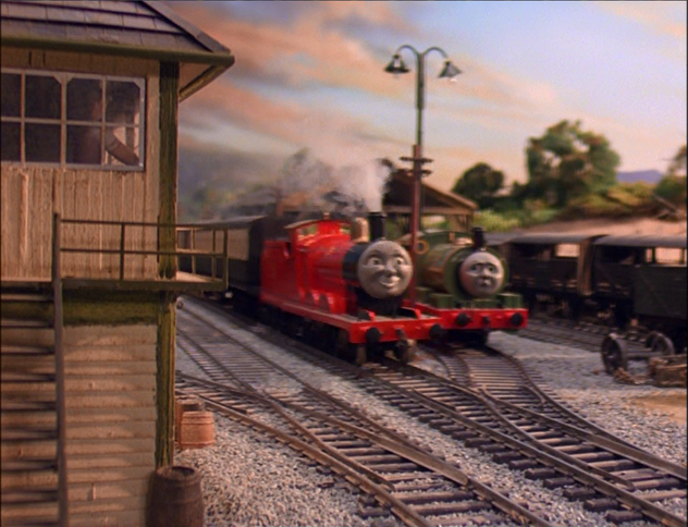 File:Thomas,PercyandtheDragon27.png