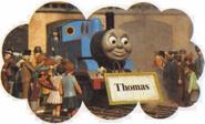 Thomasunusednameboard