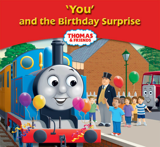 File:'You'andtheBirthdaySurprise.jpg