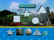 Percy'sChocolateCrunchandOtherThomasAdventuresDVDPercy'sPuzzle1