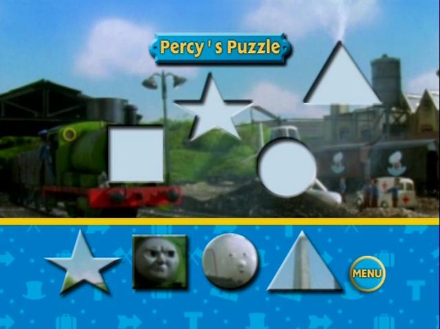 File:Percy'sChocolateCrunchandOtherThomasAdventuresDVDPercy'sPuzzle1.png