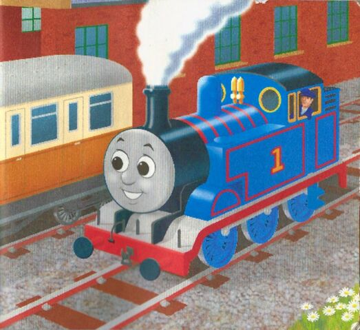 File:Thomas(StoryLibrary)1.jpg