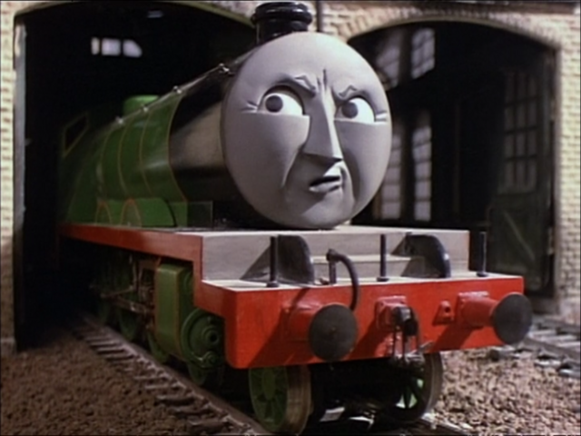 File:TroubleintheShed10.png