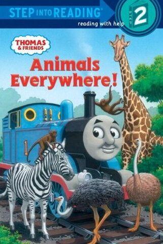 File:AnimalsEverywhere!.jpg