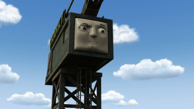 File:DayoftheDiesels175.png
