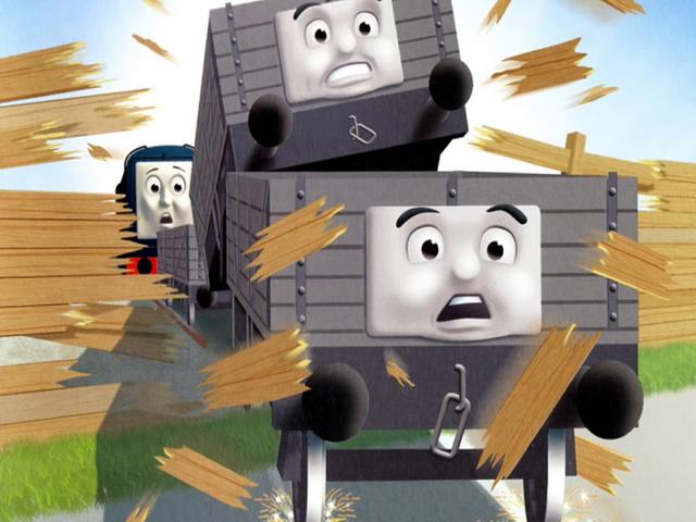 File:Diesel(EngineAdventures)5.png