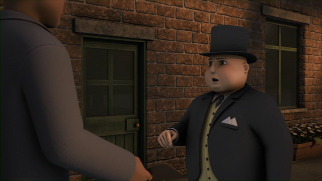 File:GoodbyeFatController4.png
