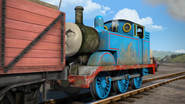 Sodor'sLegendoftheLostTreasure574