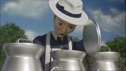 Thomas'MilkshakeMuddle63