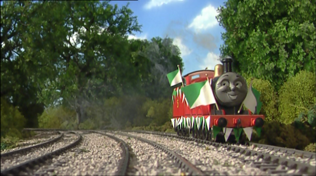 File:ThomasAndTheColours38.png