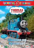 ThomasandtheLighthouse(DanishDVD)