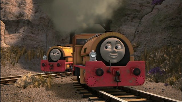 File:TimothyandtheRainbowTruck3.png