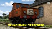WelcomeStaffordNorwegiantitlecard