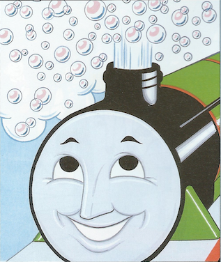 File:BlowingBubbles15.png