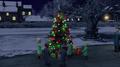 Thumbnail for version as of 19:56, November 25, 2015