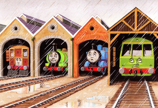 File:Percy'sPorridgeRS3.png