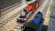 Sodor'sLegendoftheLostTreasure203
