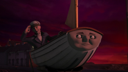 Sodor'sLegendoftheLostTreasure862