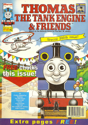 File:ThomastheTankEngineandFriends200.png