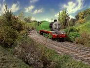 Coal34