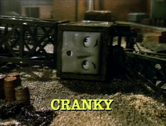 File:Cranky'sNamecardTracksideTunes1.png