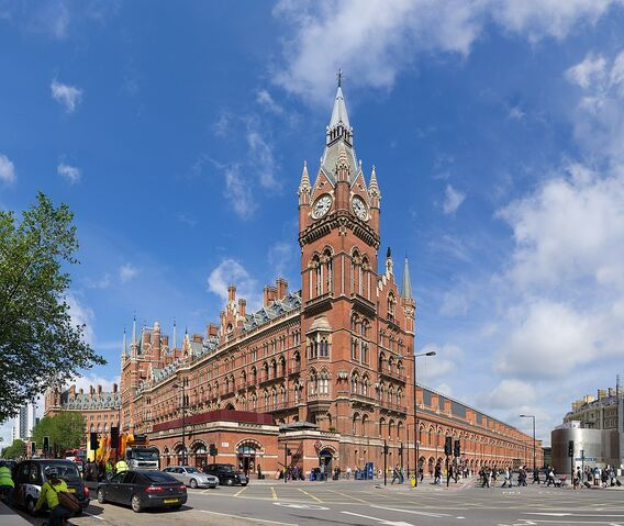 File:St.PancrasStation.jpg