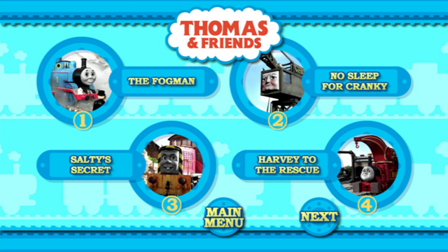 File:TheFogmanandOtherStoriesepisodeselectionmenu1.png