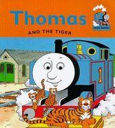 ThomasandtheTigerminibookcover